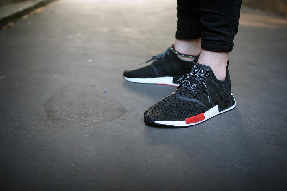 on-feet-adidas-foot-locker-exclsuive-nmd