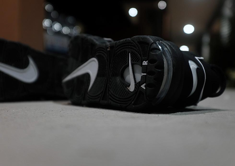 more-uptempo-sole