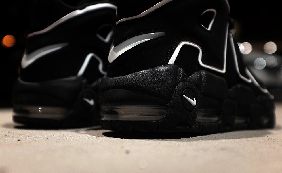nike-black-white-more-uptempo
