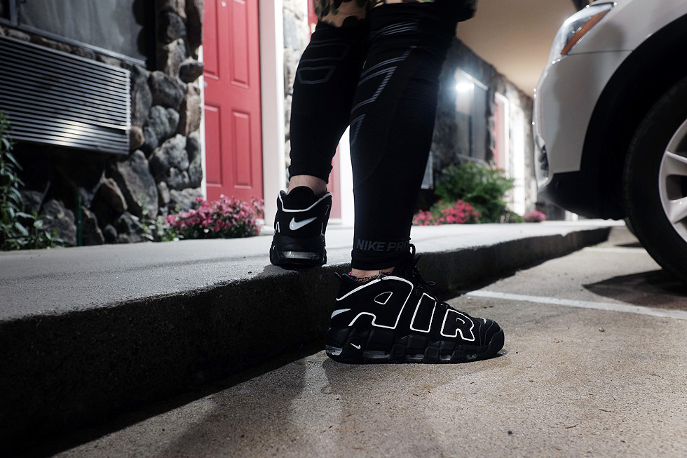 on-feet-air-uptempo