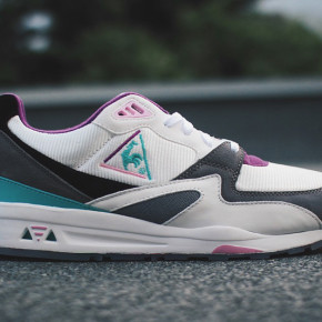 Town-country-surf-le-coq-sportif