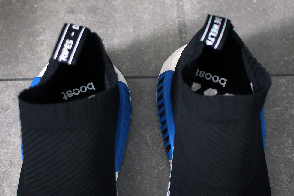 adidas-boost-nmd