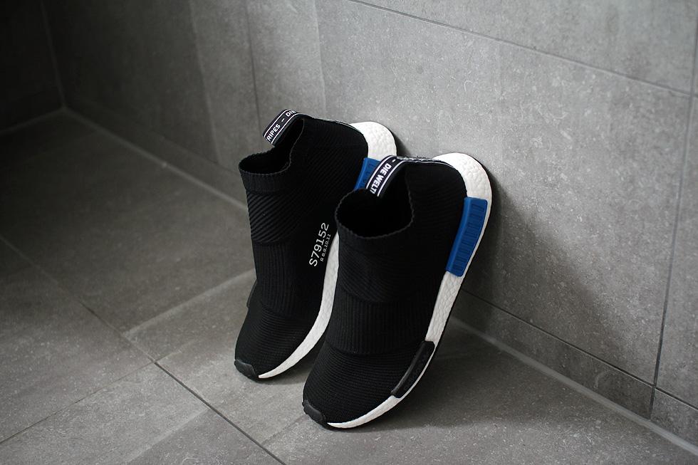 adidas-city-sock