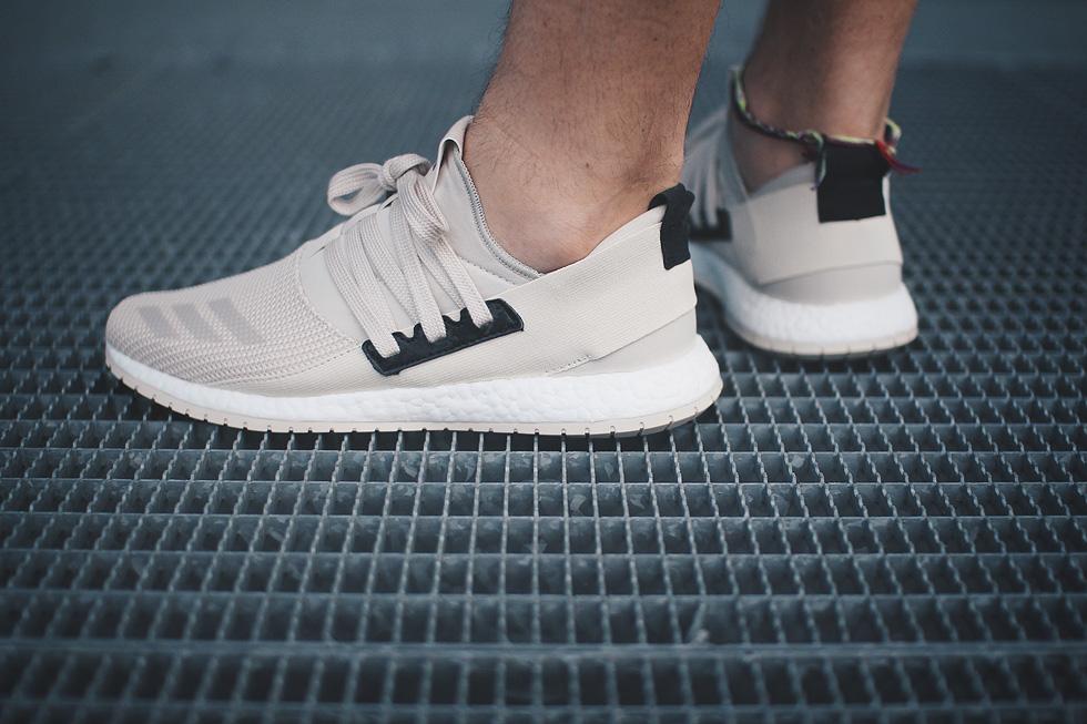 adidas new modell