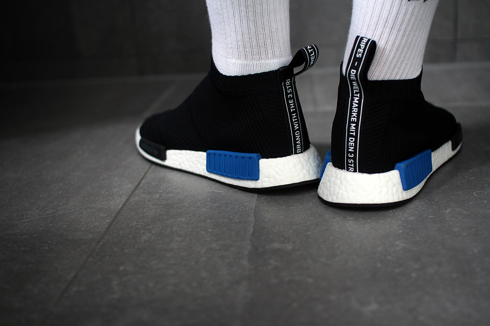 adidas-nmd-on-feet