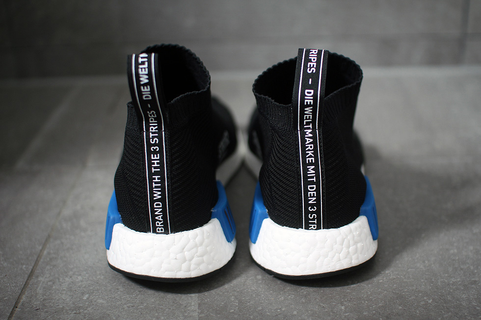 city-sock-nmd