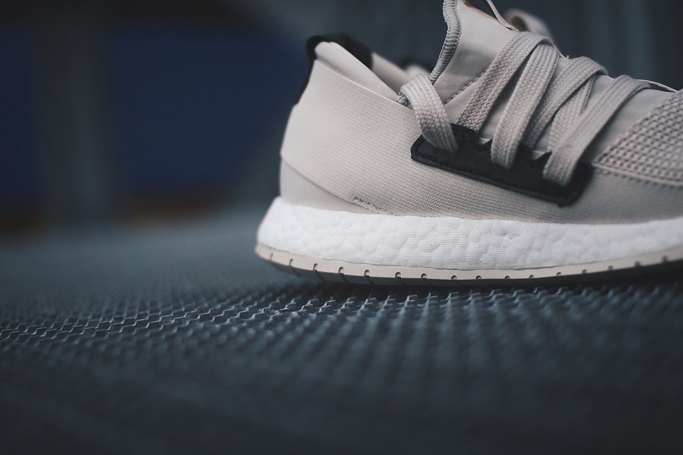 pureboost-r-outsle