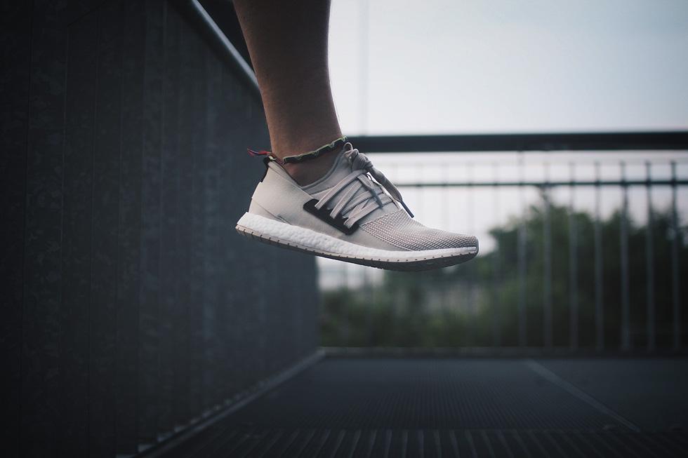 pureboost-raw-adidas