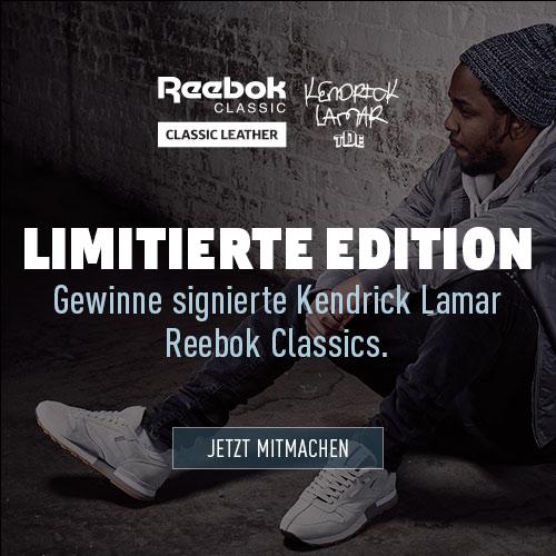 signed-kendrick-lamar-reebok