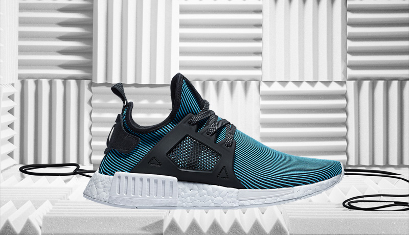 adidas-nmd-xr1-experience