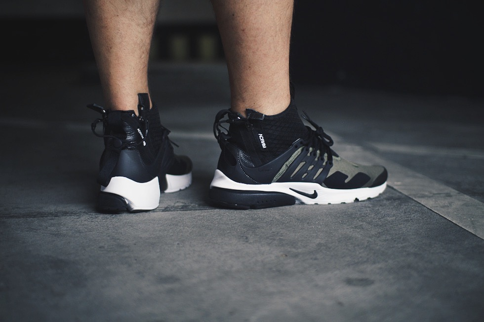 acronym-presto-on-feet