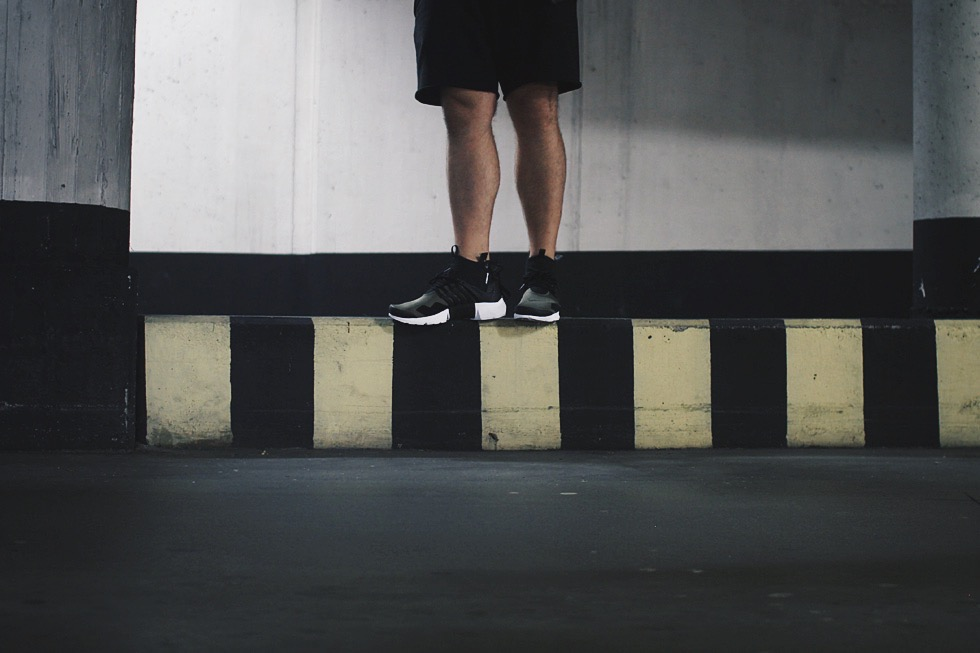 urban-sneaker