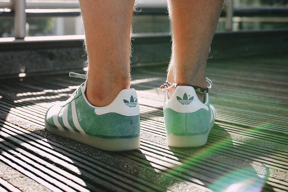 adidas-gazelle-1991