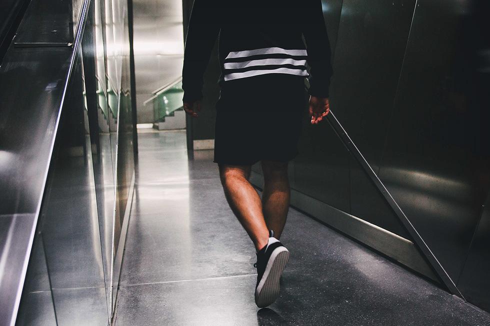 sneakerb0b-sizetenplease