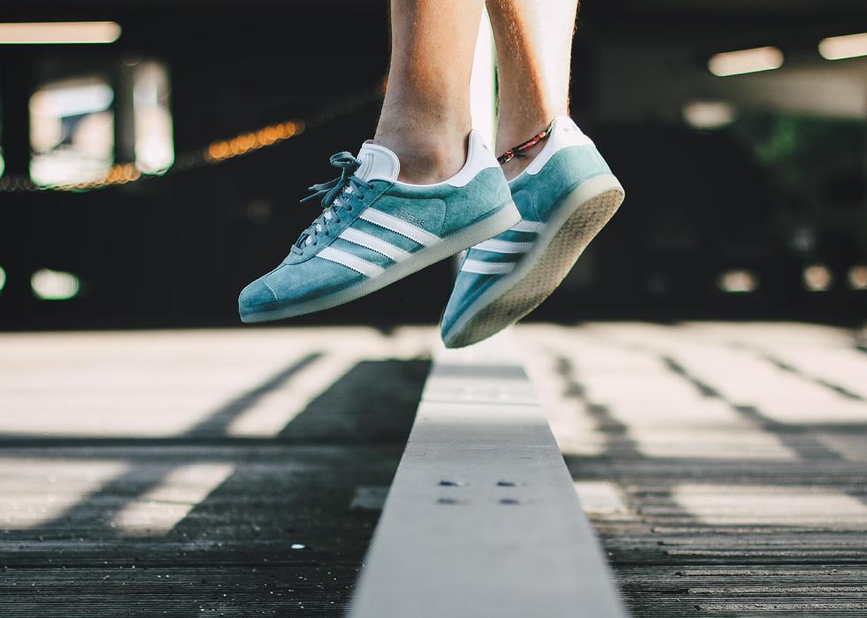 vapour-steel-adidas-gazelle