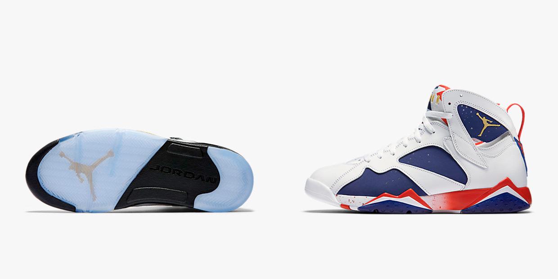 rabatt-jordan-sneaker