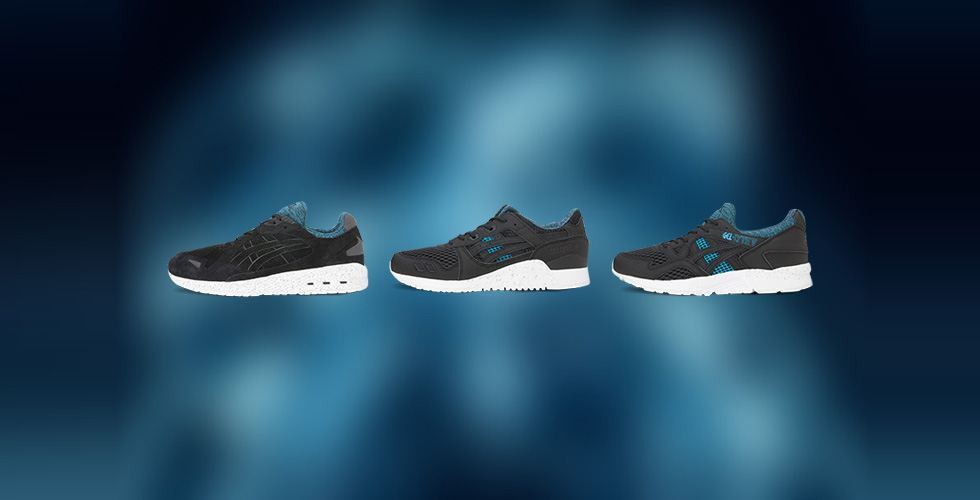 asics-commemorative-pack