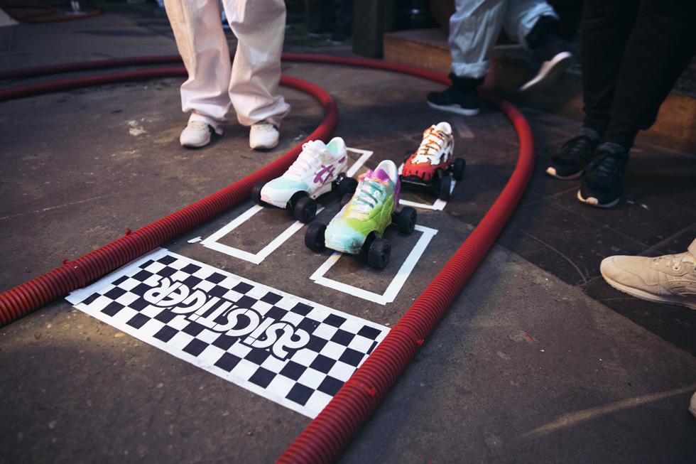 asicstiger-remote-cars