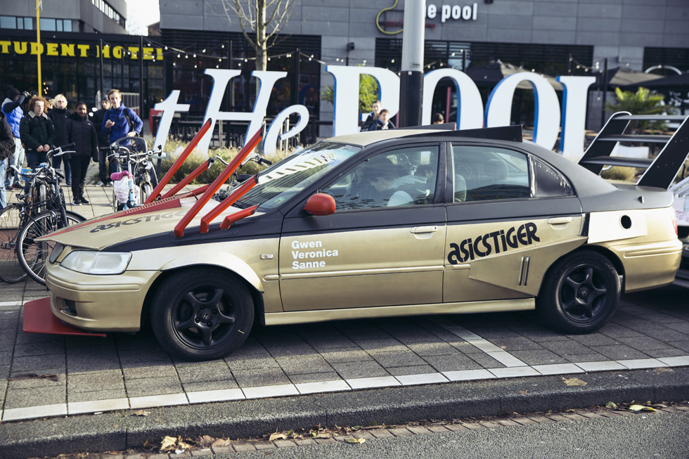 asicstiger-tuned-car