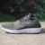 nike-lunarcharge-essential-olive