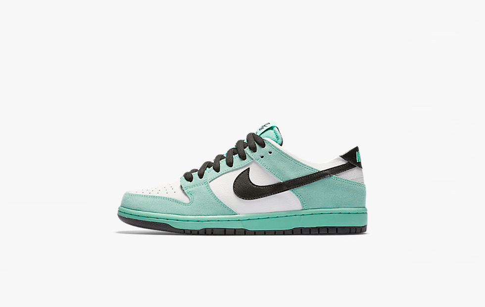 nike-sb-dunksea-crystal-low