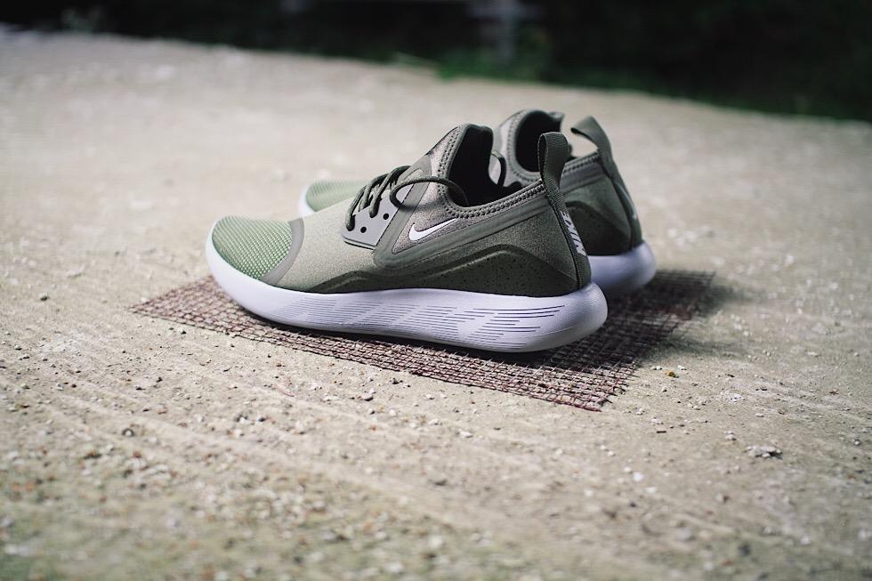 olive-nike-sneaker