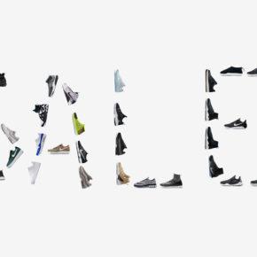 Die besten Produkte aus dem Nike Sale