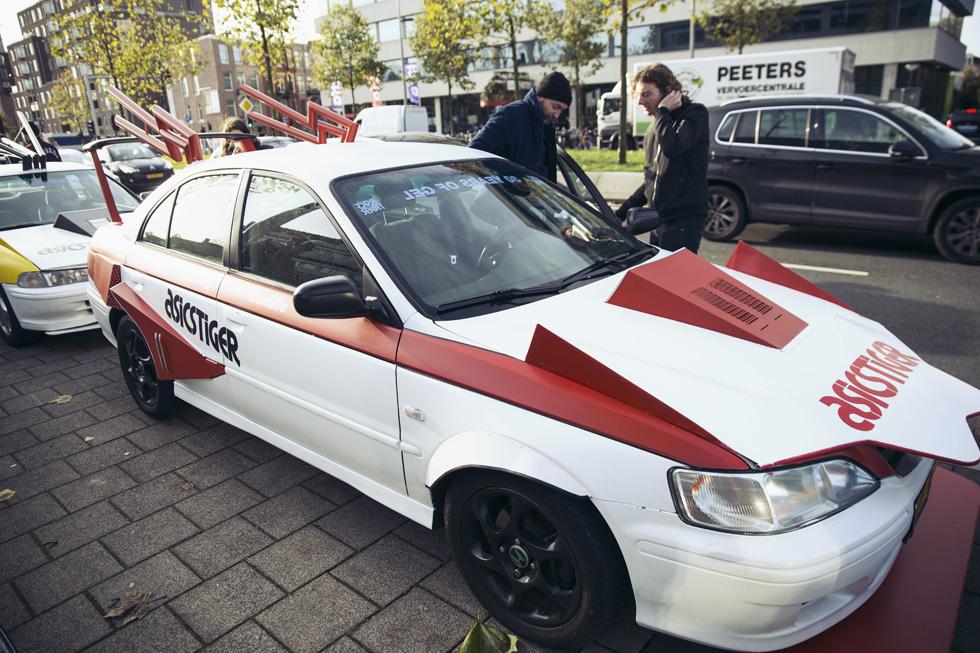 tuned-japan-car