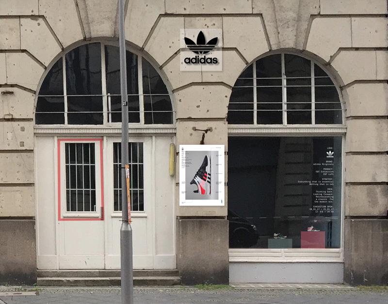adidas-originals-EQT-Exhibition