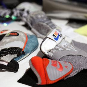 Nike Air Max Vote Forward