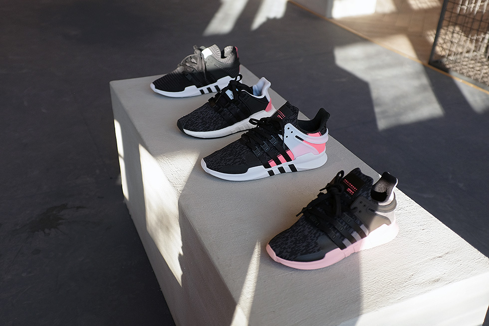 eqt-turbo-red
