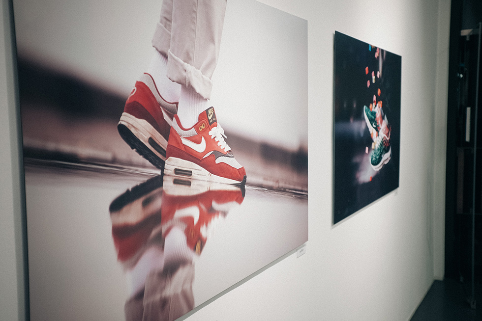 pangea-sneaker-shots