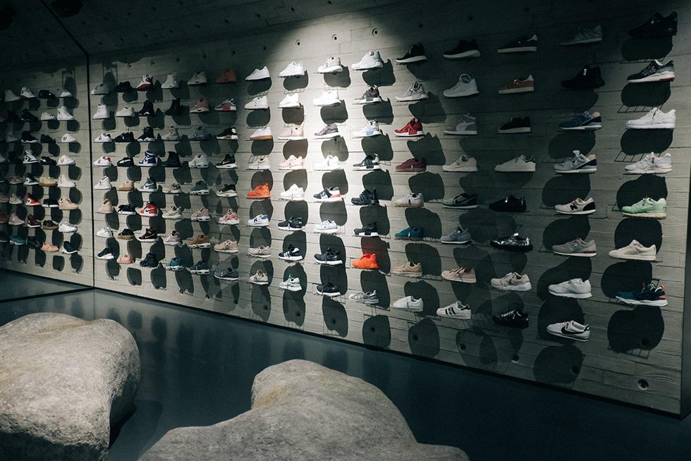 sneaker-store-wien