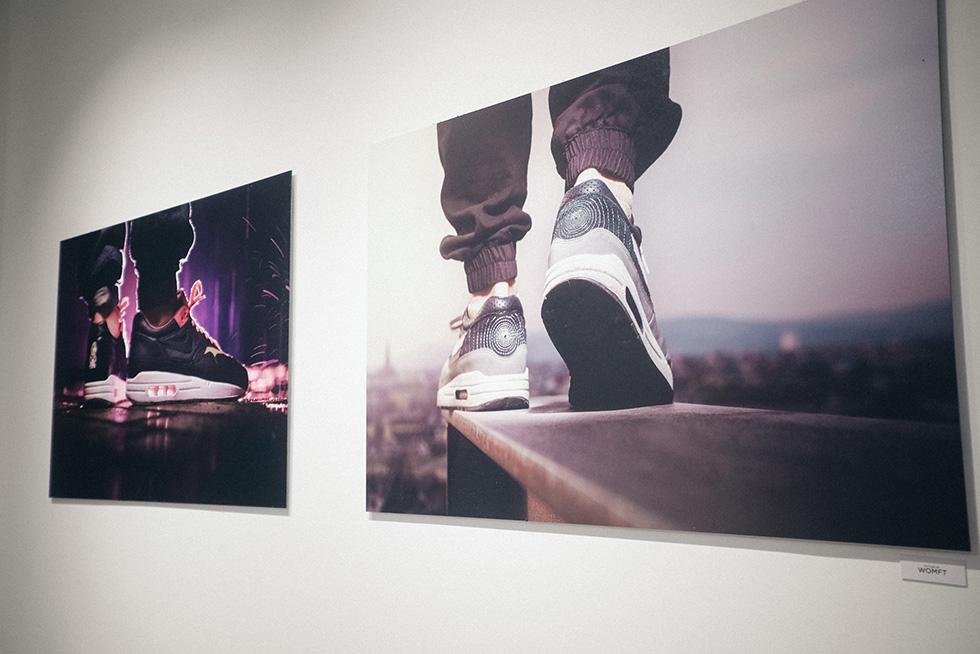 sneakerhsots