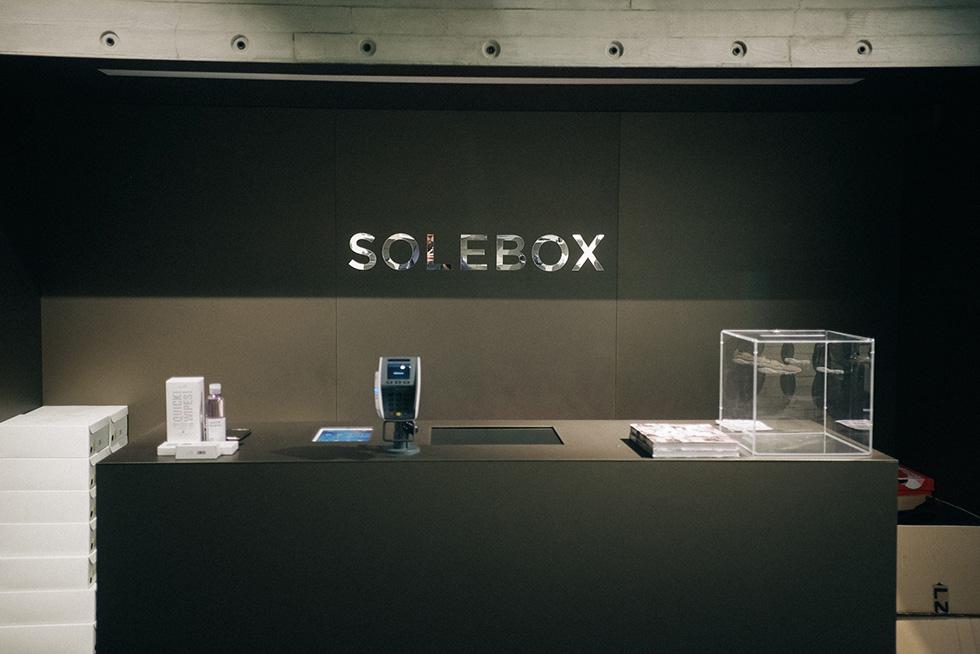 solebox-wien