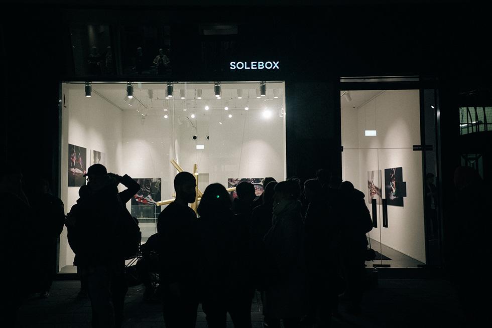 soleboxwien