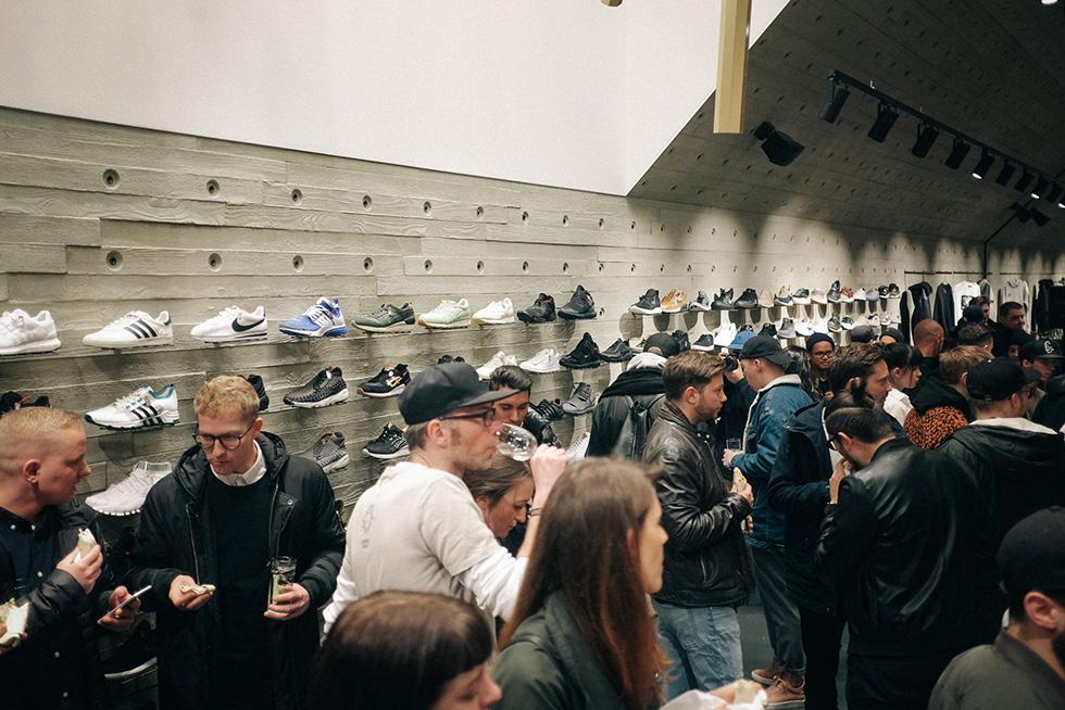 wien-solebox-sneaker