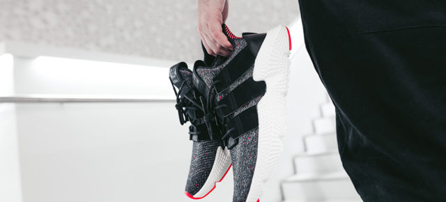 adidas Originals PROPHERE OG