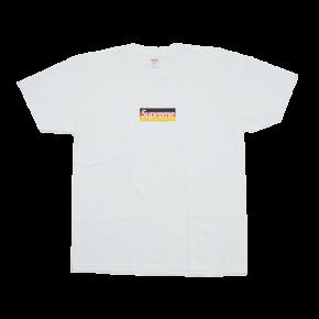 Supreme Berlin – Der neue Supreme Store in Berlin