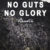 NO GUTS - NO GLORY Beastin Fall/Winter '12
