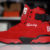 Patrick Ewing - Ewing Athletics 33 Hi