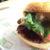 Shake Shack - der beste Burger der Welt