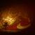 Eigenes Nike Bokeh basteln