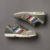 adidas Consortium x UNDFTD x BAPE
