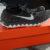 Nike Free Flyknit 3.0