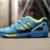 adidas AQUA ZX Flux Weave