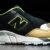 New Balance 850 x Sneaker Freaker - Skippy...
