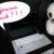 Gewinn das Fujitsu AMILO Pi 3660 Notebook...