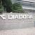 Ein Besuch im DIADORA Headquarters