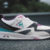 Town & Country Surf x Le Coq Sportif LCS R800
